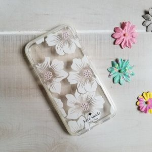 kate spade Accessories - New Kate Spade Galaxy S8+